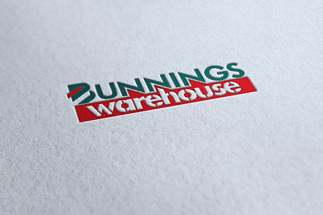 Bunnings Warehouse - New Builds
